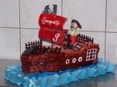 detskij-tort-piraty2