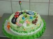 detskij-tort-tachki3