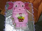 detskij-tort-luntik