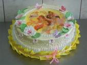detskij-tort-winx