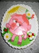 detskij-tort-smeshariki-njusha
