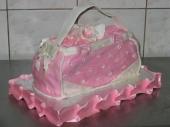 detskij-tort-sumochka