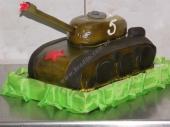 detskij-tort-tank2