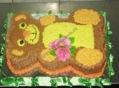 detskij-tort-mishka2