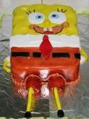 detskij-tort-gubka-bob