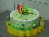detskij-tort-babochka