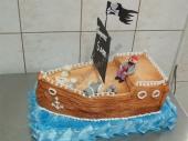 detskij-tort-piraty