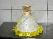 detskij-tort-princesa2