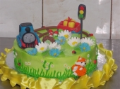 detskij-tort-chaginton