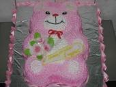 detskij-tort-mishka