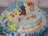 detskij-tort-baby