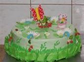 detskij-tort-lesnoy