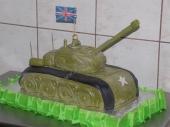 detskij-tort-tank1