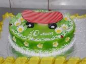 detskij-tort-skeyt