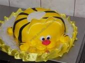 detskij-tort-kotik