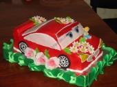 detskij-tort-mashinka-krasnaja2