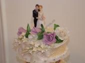 tort-svadebnyj-0035