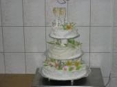 tort-svadebnyj-005