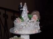 tort-svadebnyj-0032