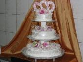 tort-svadebnyj-001