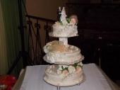 tort-svadebnyj-0033