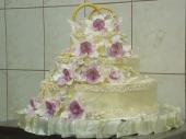 tort-svadebnyj-0045