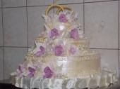tort-svadebnyj-0046