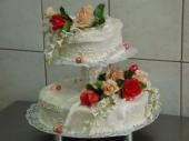 tort-svadebnyj-0037