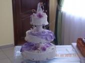 tort-svadebnyj-0051