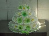 tort-svadebnyj-0050