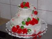 tort-svadebnyj-0039