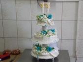 tort-svadebnyj-0028
