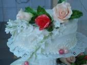 tort-svadebnyj-0038