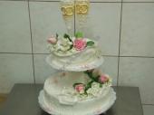 tort-svadebnyj-0027