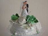 tort-svadebnyj-0022