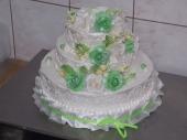 tort-svadebnyj-0042