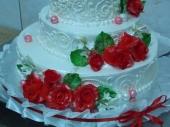 tort-svadebnyj-0040