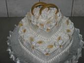 tort-svadebnyj-003