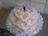 tort-svadebnyj-0030